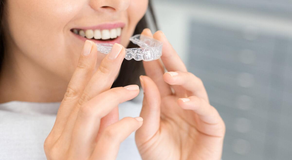 Types of Dental Braces: Teeth Straightening Methods Explained